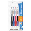 Paper Mate® Retractable Gel Roller Ball Pen