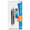 Paper Mate® Precision Mechanical Pencil
