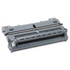 Pitney Bowes 4854 Drum