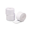 PM Company® Perfection® Single-Ply Thermal Cash Register/Point of Sale Rolls