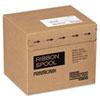 Printronix® 255161001 Printer Ribbon
