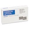 Printronix® 255163001 Printer Ribbon
