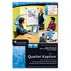 Quartet® Kapture™ Digital FlipChart Pad Refills