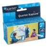 Quartet® Kapture™ Refill for Digital Flipchart Pen