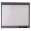 Quartet® InView™ Custom Whiteboard