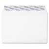 Columbian® Grip-Seal® Booklet/Document Envelope