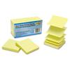 Redi-Tag® Self-Stick Pop-Up Note Refills
