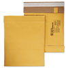 Sealed Air Jiffy® Self-Seal Padded Mailer