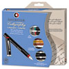 Sheaffer® Calligraphy Pen Set, Maxi Kit