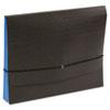 S J Paper Fusion™ Clutch Organizer