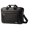 Samsonite® Classic Slimbrief Notebook Case