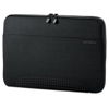 Samsonite® Aramon Laptop Sleeve