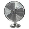 FT1-30-42 12in Metal Retro Table Fan