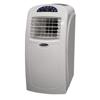 KY2-100 Portable Air Conditioner