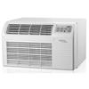 SG-TTW-09ESE26 Window Air Conditioner
