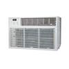 SG-WAC-08ESE-C Window Air Conditioner with Remote