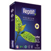 Suzano Report® Multipurpose Copy Paper