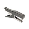 Swingline® Heavy-Duty Plier Stapler
