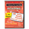 Teacher Created Resources Interactive Learning Reading Software