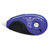 Tombow® Mono® MONO Side-Action Grip Correction Tape