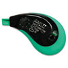 Tombow® Mono® MONO Ergo Recycled Correction Tape