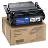 Troy® 0281071001 MICR Toner Secure™