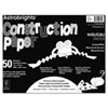 Wausau Paper® Astrobrights® Construction Paper